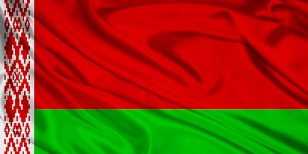 flag_belarussian