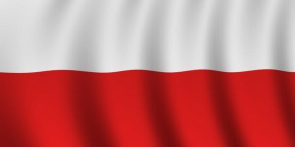 flag_polland