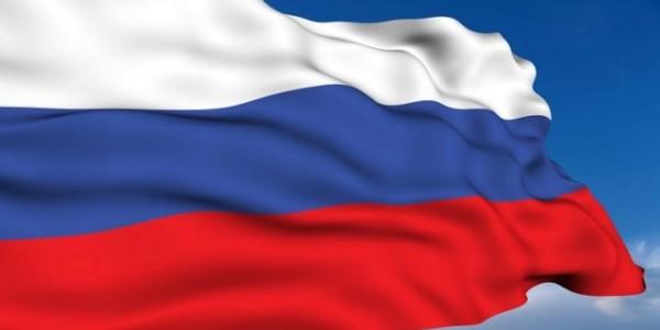 flag_russian