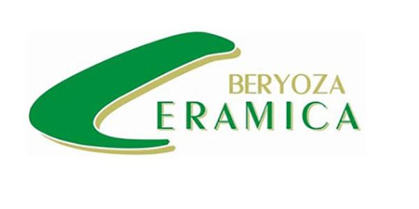 logo_beryoza-600x300