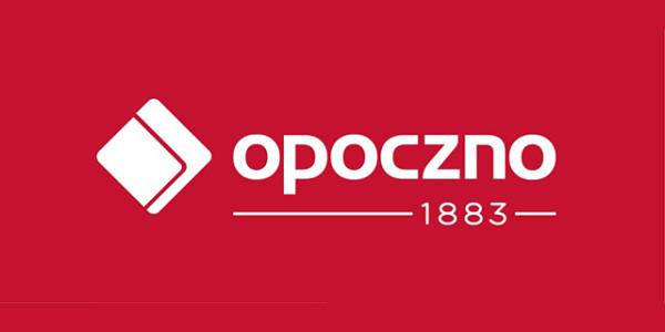 logo_opoczno
