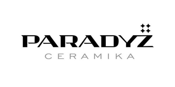 logo_paradiz