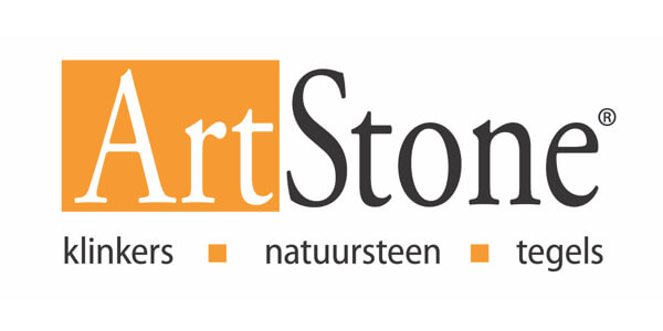 Art-Stone-Logo-600x300