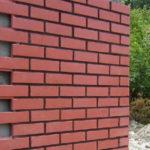 fasadnye_paneli5