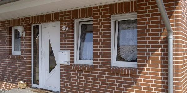 купить фасадные термопанели с клинкерной плиткой