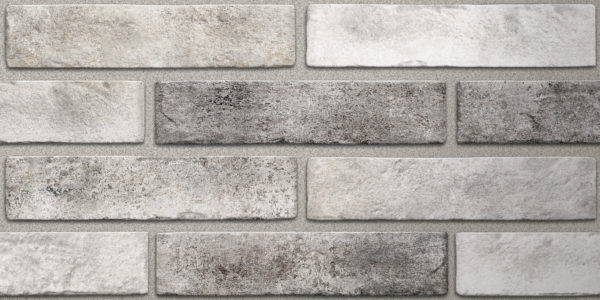 Seven Tones (grey) серый